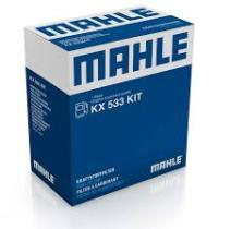 TURBO COMPRESORES  Mahle