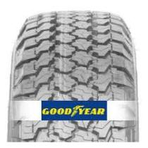 KIT DISTRIBUCION  Goodyear