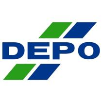 Depo 52994119 - ESPJ.RECTANGULAR 190X140 MM UNIVERS