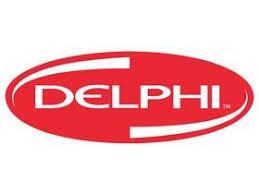SUBFAMILIA DE DELPH  DELPH