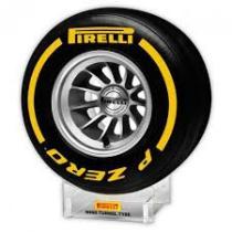 SUBFAMILIA DE PIRE1  Pirelli
