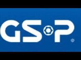 SUBFAMILIA DE GSP  Gsp