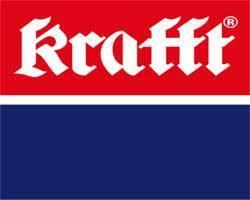 SUBFAMILIA DE KRAFF  Krafft