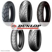 SERIE 25  Dunlop