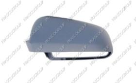 Prasco AD0227414 - Cubierta, retrovisor exterior