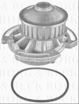 Borg & Beck BWP1105 - Bomba de agua