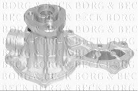 Borg & Beck BWP1113 - Bomba de agua