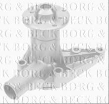 Borg & Beck BWP1128 - Bomba de agua