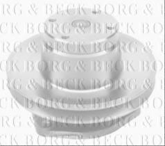 Borg & Beck BWP1130 - Bomba de agua