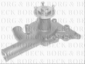 Borg & Beck BWP1138 - Bomba de agua