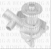Borg & Beck BWP1145 - Bomba de agua