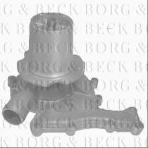Borg & Beck BWP1389 - Bomba de agua