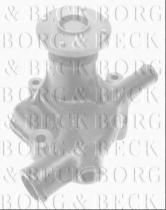 Borg & Beck BWP1431 - Bomba de agua