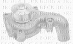 Borg & Beck BWP1465 - Bomba de agua