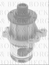 Borg & Beck BWP1498 - Bomba de agua