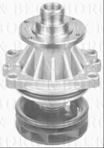 Borg & Beck BWP1499 - Bomba de agua