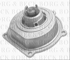 Borg & Beck BWP1578 - Bomba de agua