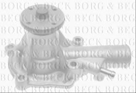 Borg & Beck BWP1612 - Bomba de agua