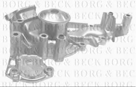 Borg & Beck BWP1695 - Bomba de agua