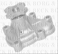 Borg & Beck BWP1730 - Bomba de agua