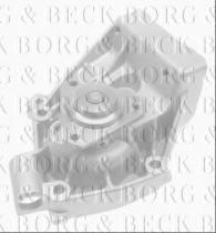Borg & Beck BWP1731 - Bomba de agua