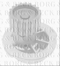 Borg & Beck BWP1747 - Bomba de agua