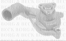 Borg & Beck BWP1751 - Bomba de agua