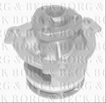 Borg & Beck BWP1754 - Bomba de agua