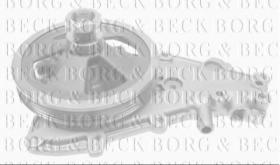 Borg & Beck BWP1786 - Bomba de agua