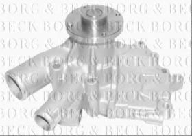 Borg & Beck BWP1795 - Bomba de agua