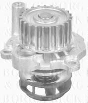 Borg & Beck BWP1805 - Bomba de agua