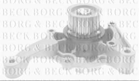 Borg & Beck BWP2288 - Bomba de agua