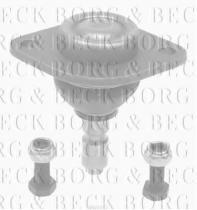 Borg & Beck BBJ5013 - Rótula de suspensión/carga