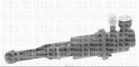 Borg & Beck BCM111 - Cilindro maestro, embrague