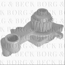 Borg & Beck BWP1200 - Bomba de agua