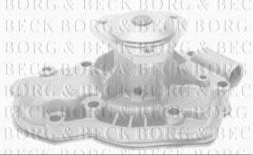 Borg & Beck BWP1314 - Bomba de agua