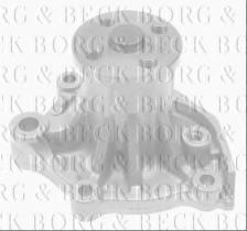 Borg & Beck BWP1349 - Bomba de agua