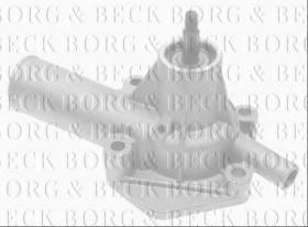 Borg & Beck BWP1495 - Bomba de agua