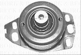 Borg & Beck BEM3054 - Soporte, motor