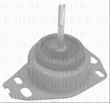 Borg & Beck BEM3069 - Soporte, motor