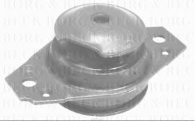 Borg & Beck BEM3095 - Soporte, motor