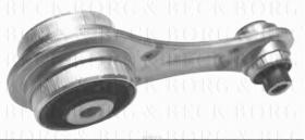 Borg & Beck BEM3376 - Soporte, motor