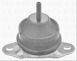 Borg & Beck BEM3911 - Soporte, motor
