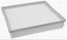 Borg & Beck BFA2023 - Filtro de aire