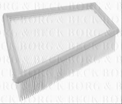 Borg & Beck BFA2029 - Filtro de aire