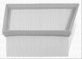 Borg & Beck BFA2035 - Filtro de aire