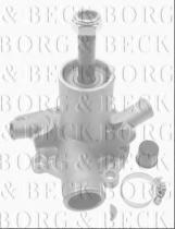Borg & Beck BWP1268 - Bomba de agua
