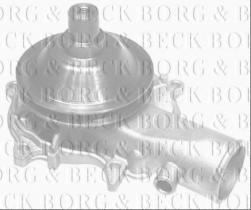 Borg & Beck BWP1966 - Bomba de agua